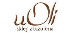 sklep z biżuterią uoli.pl